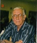 Cecil Ralph Williams