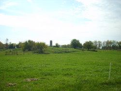 Cripe Cemetery