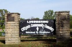 Luebbering Citizens Community Cemetery