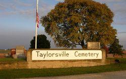 Taylorsville Cemetery