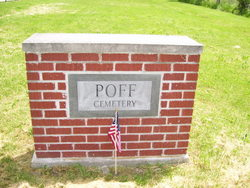 Poff Cemetery