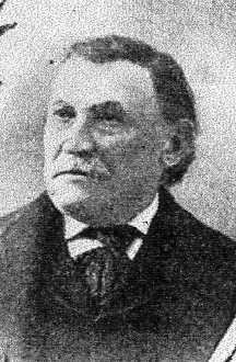 Frank Emil Fesq
