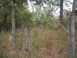 Ueltzen Cemetery