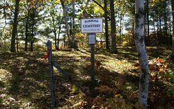 Furbush Cemetery