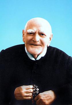 Gaetano Catanoso