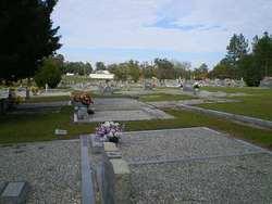 Cottonwood City Cemetery