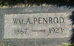 William Allen Penrod