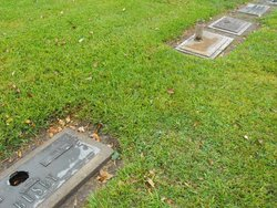 Joseph Wakeley Wallace 1880 1961 Find A Grave Memorial