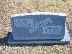 Eugene F. Miner