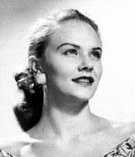Evelyn Margaret Ay