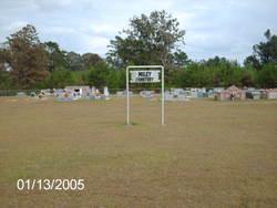 Miley Cemetery