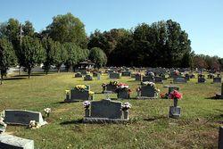 Farrar Hill Cemetery