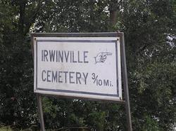 Irwinville Cemetery