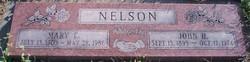 John Henry Nelson