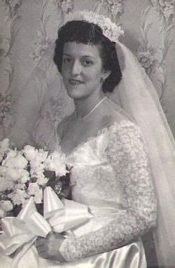 Judith Margaret <I>Scioli</I> Bonaduce