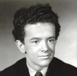 Douglas Croft