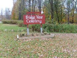 Bridge View Cemetery