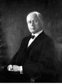 William Fairfield Whiting