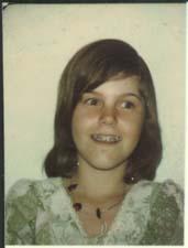 Gail Stephanie Chaikin
