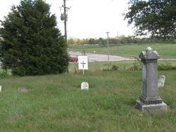 Catt Cemetery