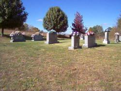 Luna Cemetery