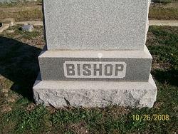 Jacob Bishop