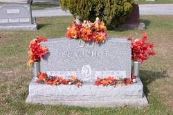 Bernard Thomas Beauchot