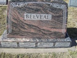 Bob O. Belveal