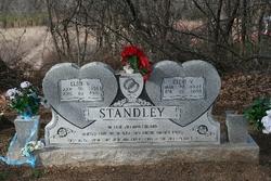 Elsie V. <I>Watkins</I> Standley
