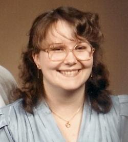Evleta Gruber