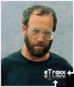Edward Traxler