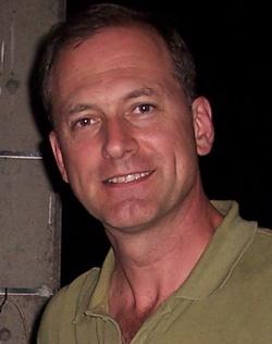 R. J. Heddins