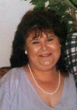 Debra, In Memory of my Sister, Melissa
