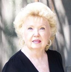 Carolyn Graham - Lopez