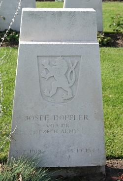 Josef Doppler