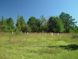 Carlney Cemetery