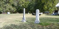 Waller Graveyard