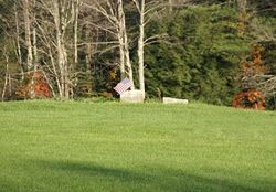 Hewey Cemetery