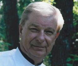 """Robert John """"Lobo"""" Lobodzinski"""