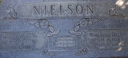 Marcellus Nielson
