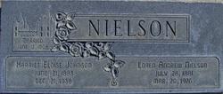Loren Andrew Nielson