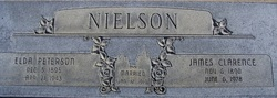 James Clarence Nielson