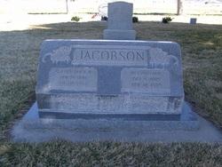Ole William Jacobson