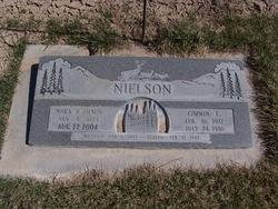 Corwin Lawrence Nielson