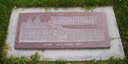 Esdras Finlinson