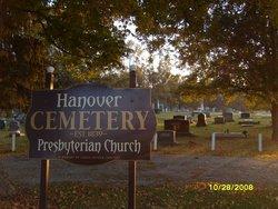 Hanover Cemetery