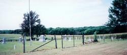 Eight Mile Grove Cemetery