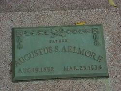 Augustus S Aelmore
