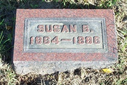 Susan B. Courtney