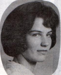Nola Christensen